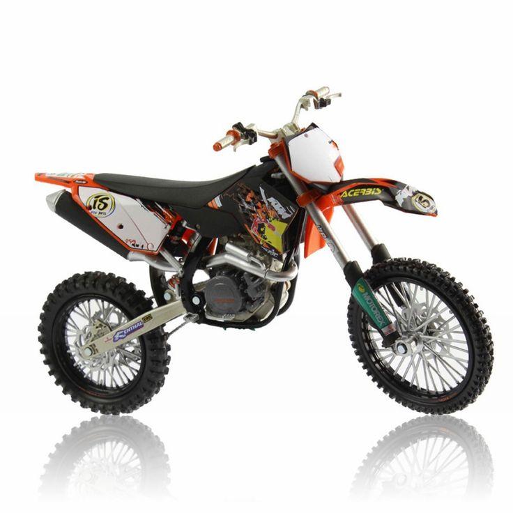 motocross - Google-keresés