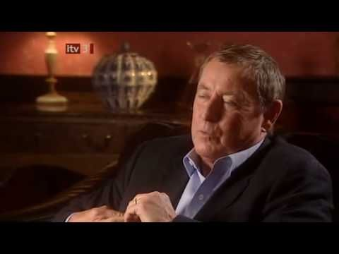 ▶ Midsomer Murders - How it all Began E01 - YouTube What a wonderful depiction of Midsomer Murders... fairy cakes and blood-letting.