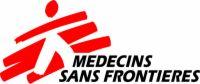 La collecte de audrey clain | Alvarum soutenez moi pour que je puisse faire le marathon de Paris 2016 en faisans un don à médecin sans frontière via alvarum  Merci :-)