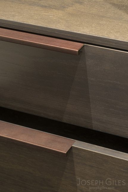 Luxury Tab Pulls Cabinet Hardware