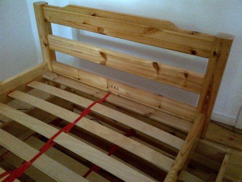 Cele mai bune 25+ de idei despre Kinderbett gebraucht pe Pinterest - gebrauchte schlafzimmer in köln