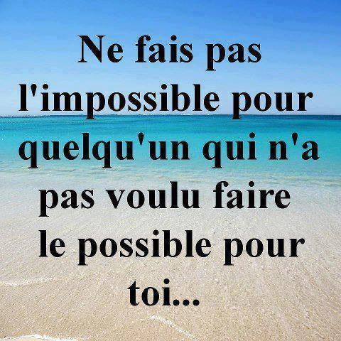 Proverbe,motivation,citation #quotes, #citations, #pixword,