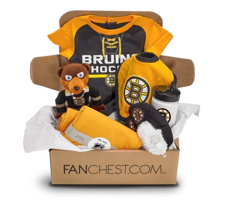10 Best Boston Bruins Gift Ideas Images On Pinterest