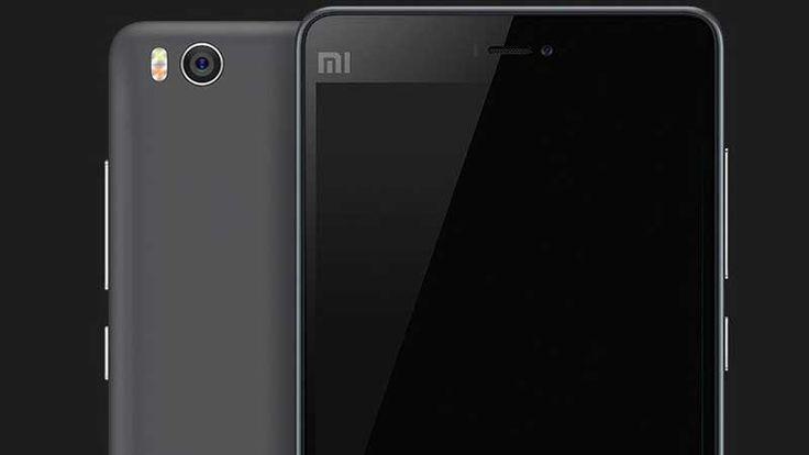 Ini yang Perlu Kalian Ketahui dari Spesifiksi Xiaomi Mi5c, Penerus Xiaomi Miforce, harga Xiaomi Mi5c price, cara root Xiaomi Mi5c spec