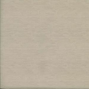 Bamboo Stone 70% Cotton/30% Polyester 150cm Plain Dual Purpose