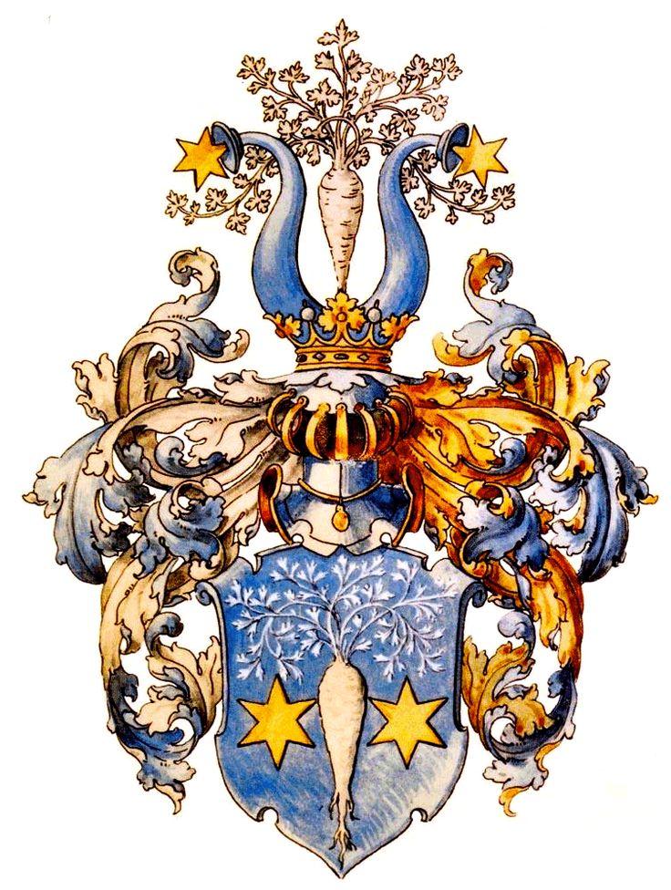 479 besten Heraldry Bilder auf Pinterest | Wappen, Modern und Waffen