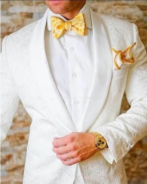 Best Beige Suits Wedding Ideas On Pinterest Tan Wedding