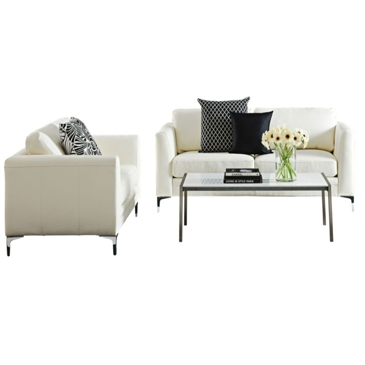 Conran Fabric Sofa Package from Domayne Online