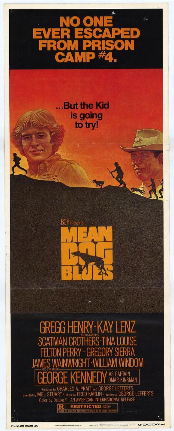 1000 idées à propos de scatman crothers sur comédiens mean dog blues 1978 stars gregg henry kay lenz scatman crothers