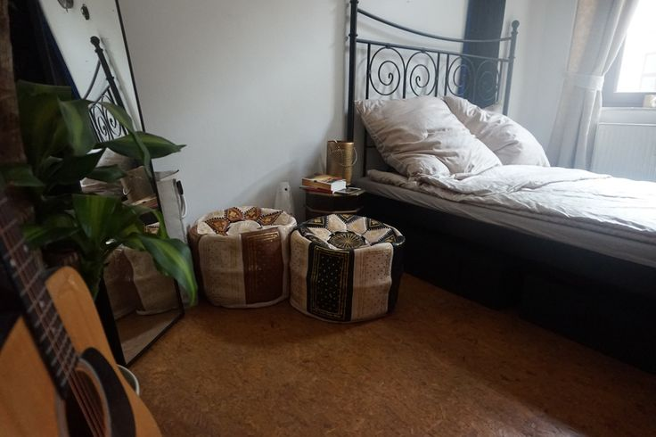 """Schlafzimmer Orient Stil : Über 1.000 Ideen zu """"Orientalische Deko ..."""