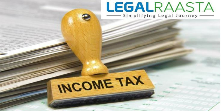 An Income Tax Return (ITR) is considered as the tax form or the forms that are used in order to file the income tax with the Income Tax Department.