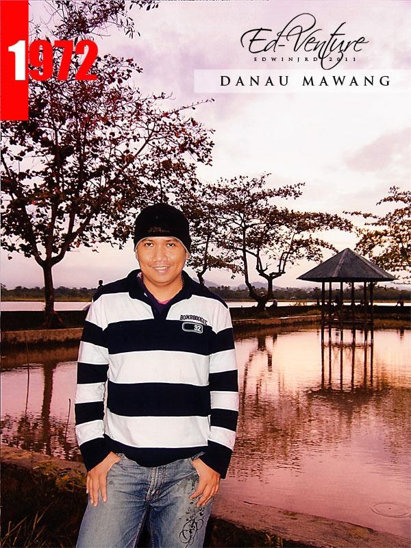 lake mawang@makassar
