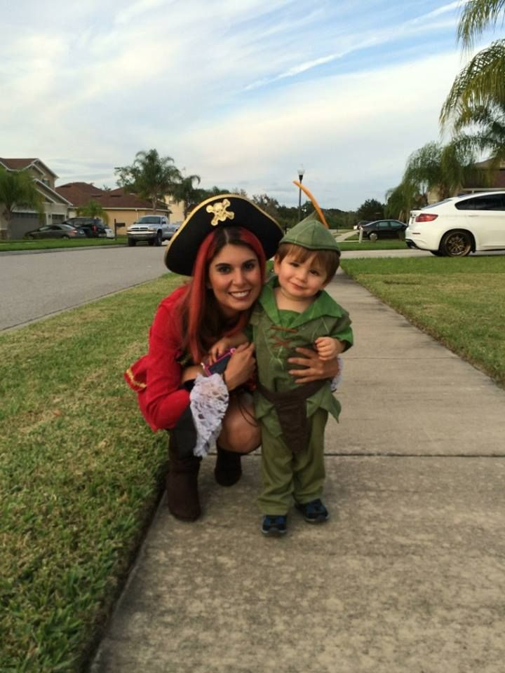 10 best Shias first Halloween ideas images on Pinterest Halloween - mom halloween costume ideas