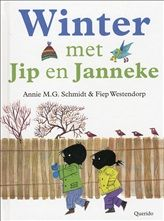 Winter met Jip en Janneke http://www.bruna.nl/boeken/winter-met-jip-en-janneke-9789045113999