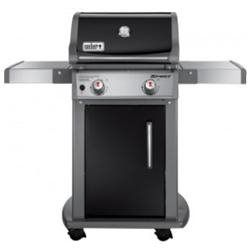 Gas Weber Grill for Sale http://dutchoven.tollymaza.info/gas-grill/gas-weber-grill.html
