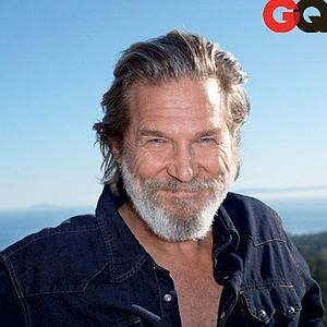 Jeff Bridges offers marriage advice | Page Six