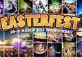 Easter Fest - test post
