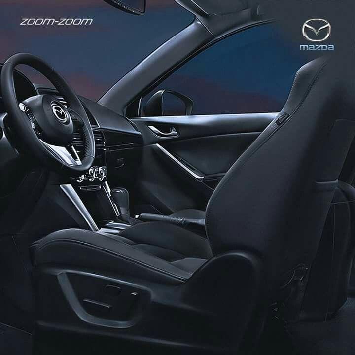 Mazda CX-5 menyempurnakan kenyamanan berkendara dengan posisi bangku yang dapat diatur secara elektrik. Bahkan, kamu bisa menyimpan posisi bangku sesuai dengan postur tubuh!  #Mazda #CX5 #Bandung #Promo 082295000685 (Tlp & SMS) 08987900976 (SMS & Line) www.mazdabanget.wordpress.com