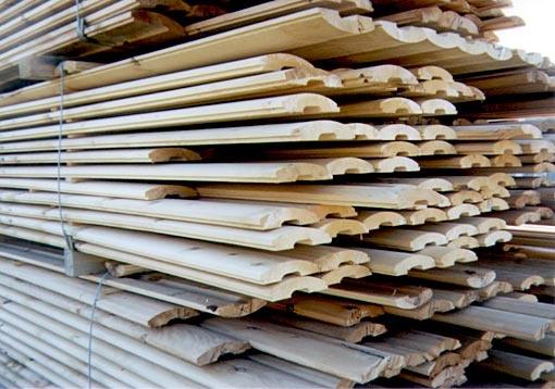 Stamped Concrete Siding : Best log siding images on pinterest homes