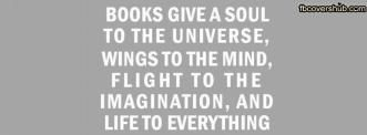 Books Give Soul To Everything Facebook Cover.jpg
