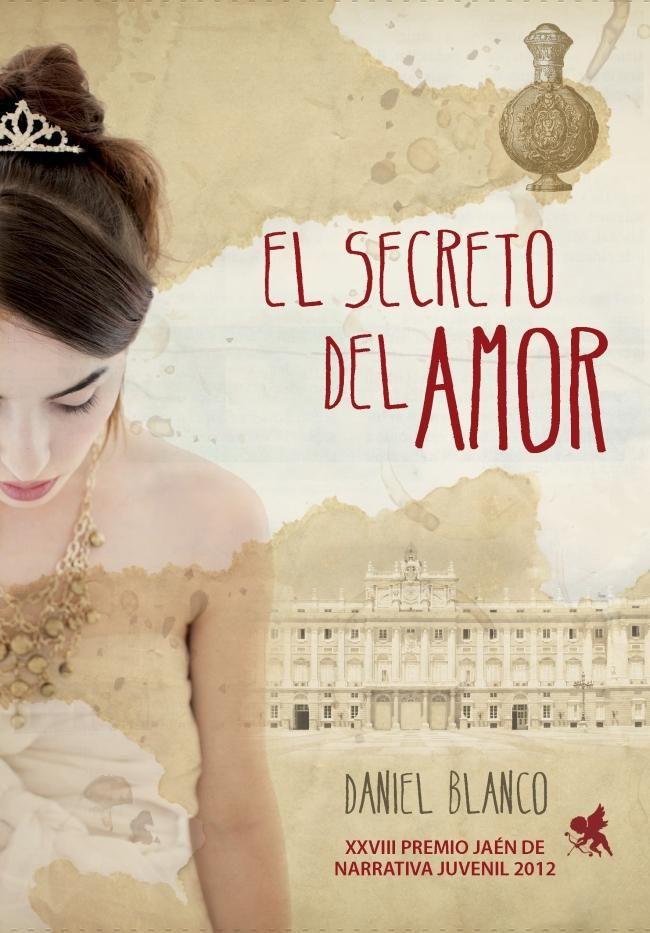 libro-el-secreto-del-amor                                                                                                                                                      Más