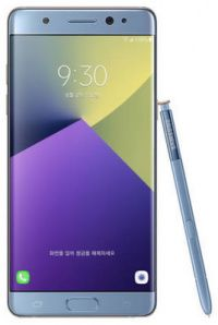 Восстановленный Samsung Galaxy Note 7 оценили в $620    По данным иностранных изданий уже в июне Samsung начнет реализации восстановленных Galaxy Note 7. Сообщается, что среди стран, где можно будет приобрести смартфон, значатся Южная Корея, Индия и Вьетнам. Есть предположение, что общая география продаж аксессуара будет ограничена только некоторыми странами Европы и азиатского материка. Если говорить о цене смартфона, то за него производитель запросит $620, что практически на третья часть…