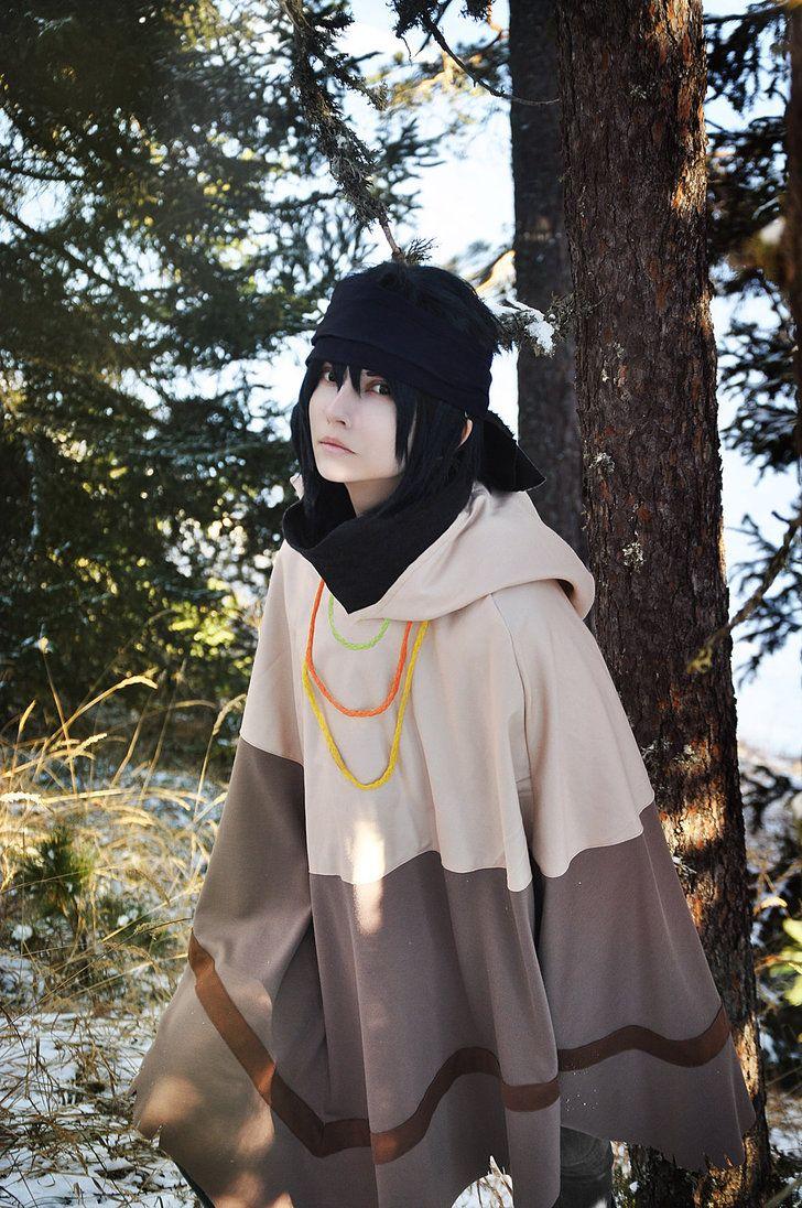 sasuke uchiha cosplay sasuke uchiha naruto shippuden the last