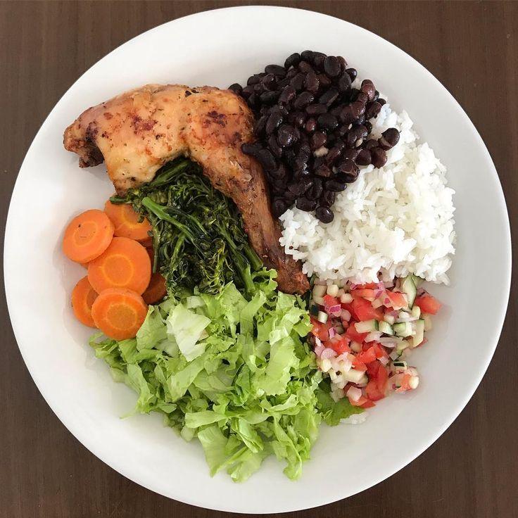 Диета Макробиотическая Рецепты. Макробиотическая диета: меню на неделю, рецепты питания