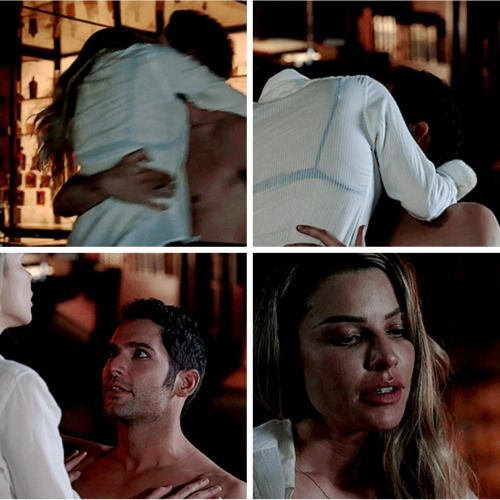 17 Best Images About Lucifer On Pinterest