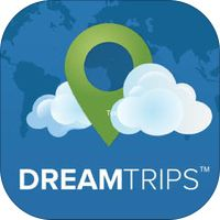 DreamTrips by WorldVentures