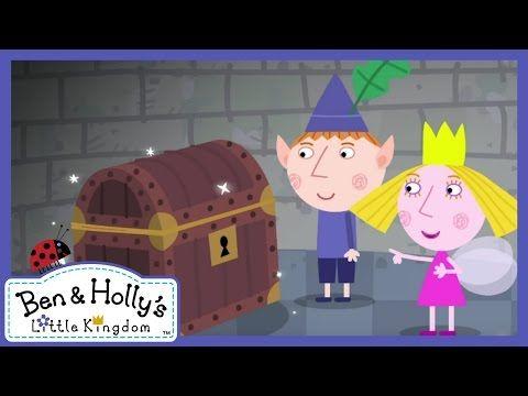The Princess & The Alphabet Kingdom- Preschool ABCs Nursery Stories - YouTube