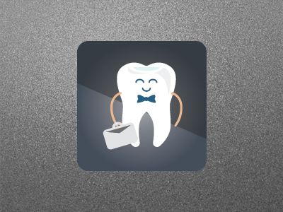 Code Khadi App Development - My Dentist