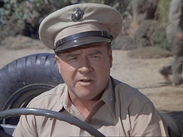 dana elcar blinddana elcar imdb, dana elcar blind, dana elcar wiki, dana elcar columbo, dana elcar find a grave, dana elcar filmography, dana elcar bio, dana elcar funeral, dana elcar movies and tv shows, dana elcar richard dean anderson, dana elcar don s davis, dana elcar death