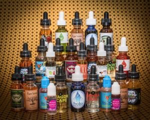 Free shipping, very low prices, and excellent bundles make for enjoyable shopping and place Direct Vapor.Visit our given link for best online vape stores. The crew here is passionate about vaping, about customer service.  #BestOnlineVapeStores