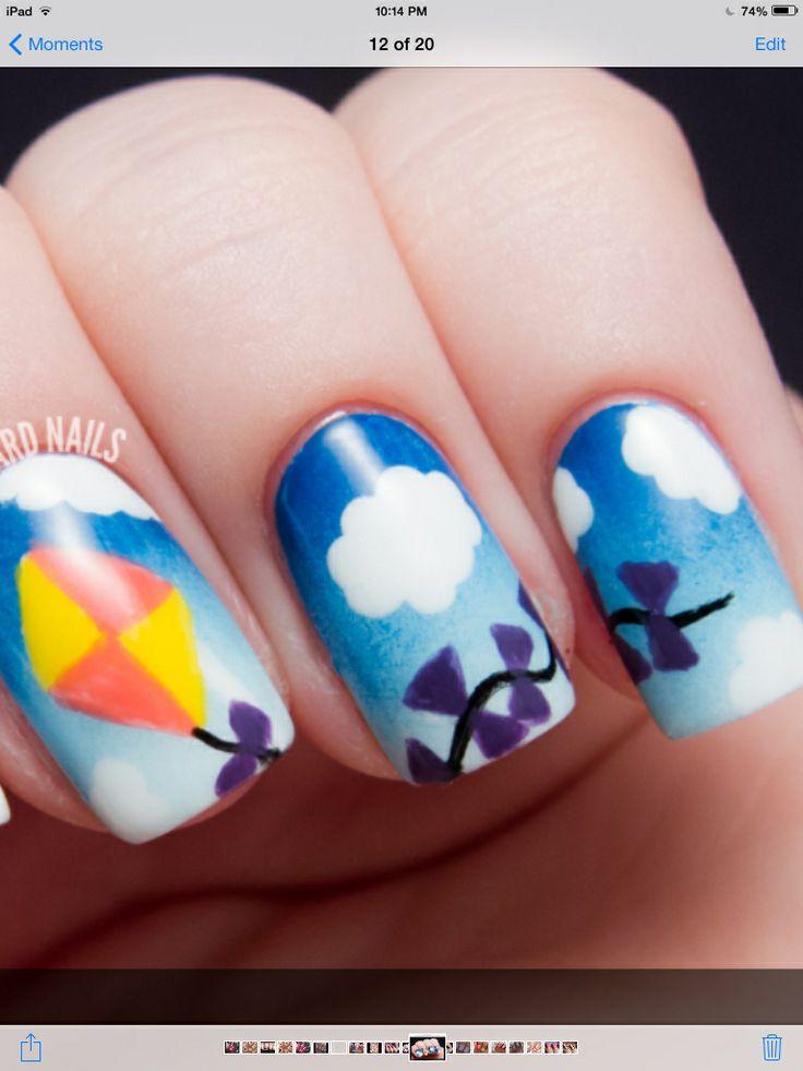 14 best Nail design images on Pinterest | Nails design, Manicures ...