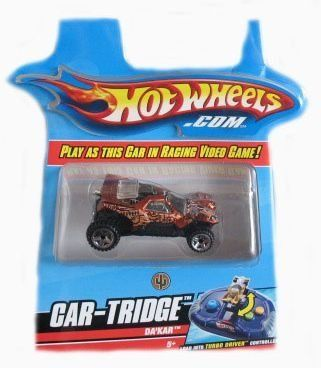 187 best Toys & Games - Vehicles & Remote-Control images on ...