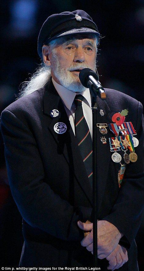Best Bryan Adams Images On Pinterest Bryan Adams Actresses - Powerful photographs injured british soldiers bryan adams