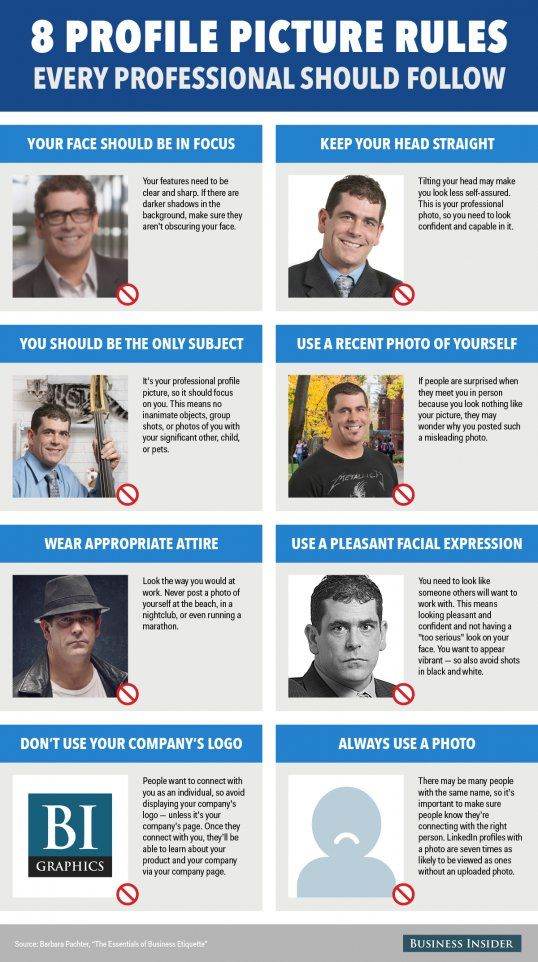 The 25+ best Professional profile pictures ideas on Pinterest - professional profile