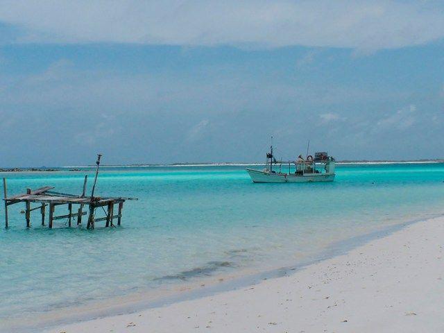 punta-delgada-isla-tortuga-playas