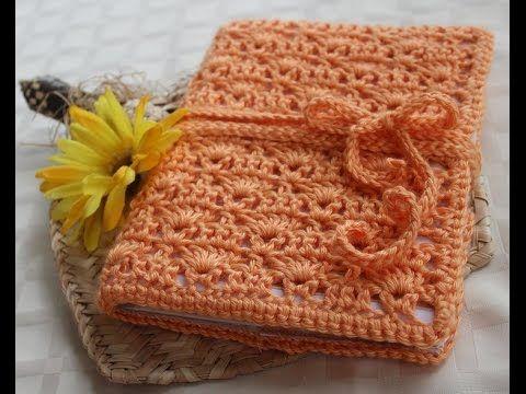かぎ針ケースの作り方動画まとめ!編み物の道具収納 – Handful[ハンドフル]