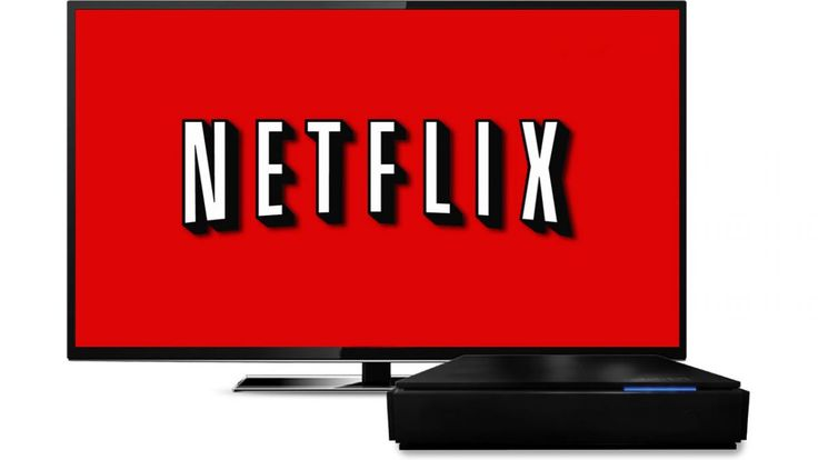 Netflix is completely dominating the Australian video on demand market | Leaked Hitwise research suggests that Netflix has left all other competitors eating its dust in the Australian video on demand market. Buying advice from the leading technology site