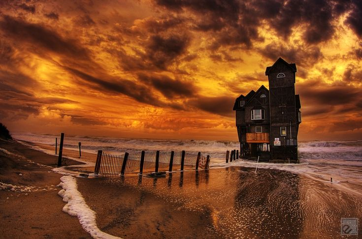 17 best images about nights in rodanthe on pinterest