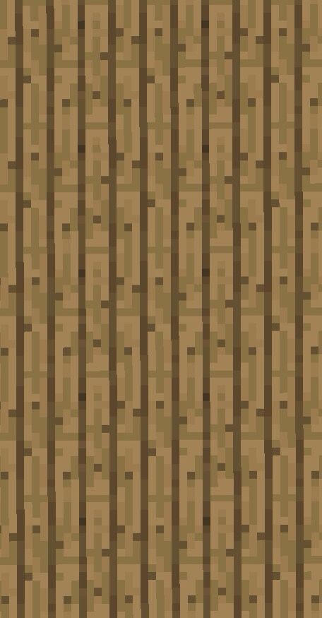 Wood Wall Paper best 25+ minecraft wallpaper ideas on pinterest | minecraft