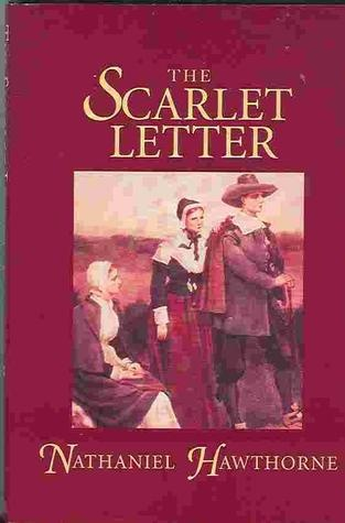 I was assigned this book in high school, and relied heavily on spark-notes.  I finally re-read it, and I understand why young me gave up.  I enjoy the story very much, but at times the narrator seems to unnecessarily wander, and our leading lady simply puts up with too much. (The Scarlet Letter- Nathaniel Hawthorne)