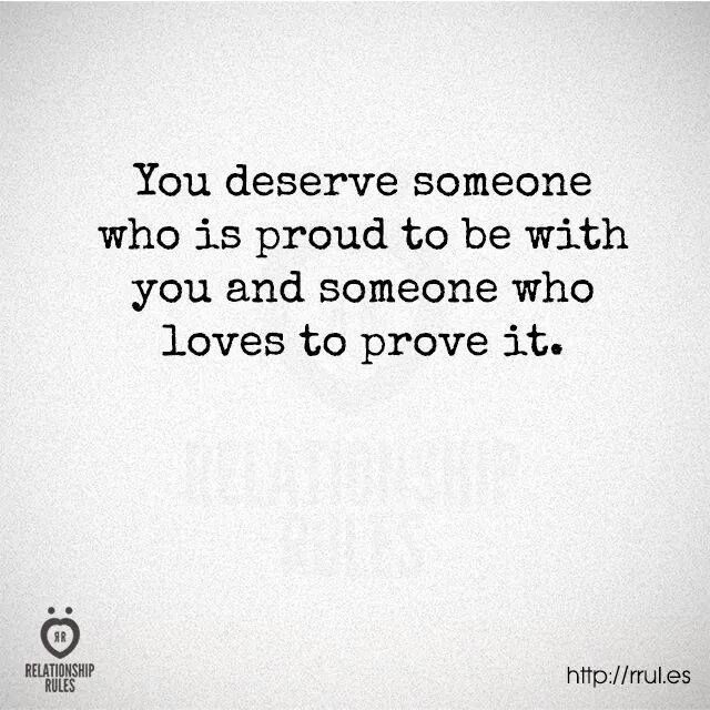 It is possible!! I finally found that person. :)