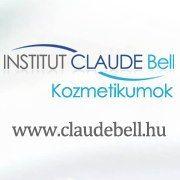 Claude Bell kozmetikumok, férfi kozmetikumok, lábszag elleni készítmények   Omega Solution Kft.