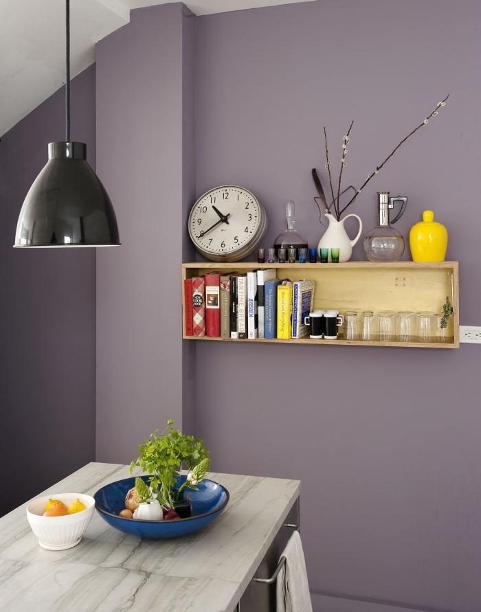 8 best Küchenzeile Ideen images on Pinterest - küchenrückwand ikea erfahrungen