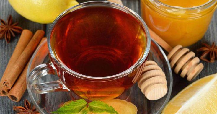A legjobb házi praktikák torokfájás ellen - Percek alatt hatnak   Femcafe