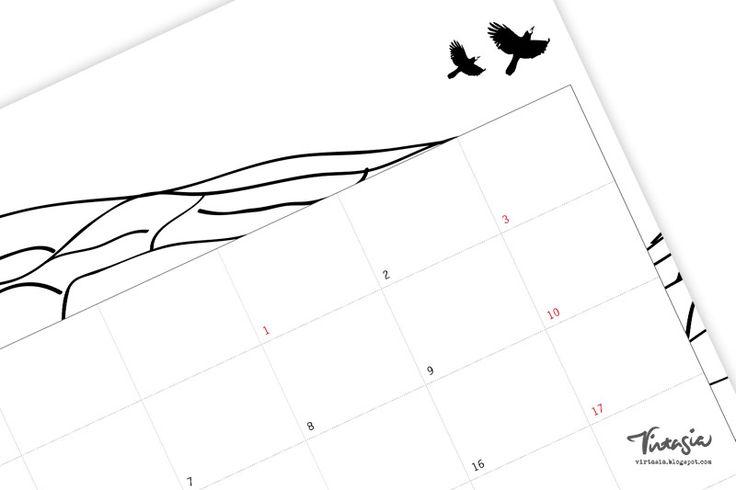 Toukokuun ilmainen tulostettava seinäkalenteri ja magneetit Hamahelmistä. Free calendar template (May 2015) and magnet from Hama. #virtasia #kalenteri #tulostettava http://virtasia.blogspot.fi/2015/04/toukokuun-kalenteri-ja-magneetteja.html
