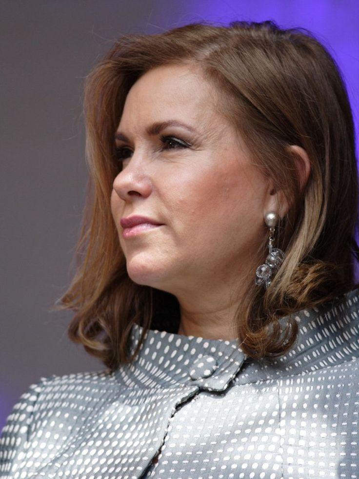 Sabías que la Gran Duquesa de Luxemburgo es una cubana?